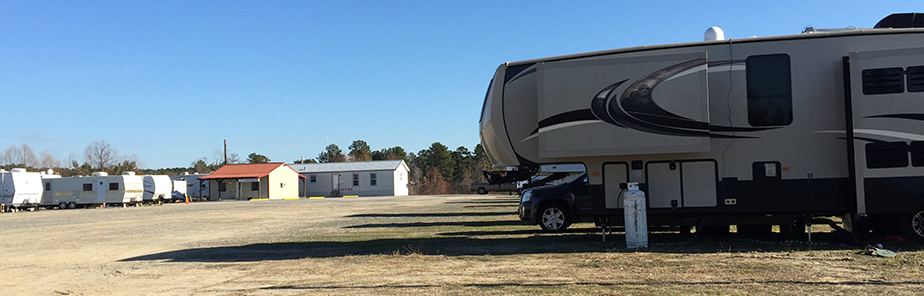 Outdoor Activities| Lakeside RV Park - Minden, LA